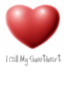 I Call My Sweetheart