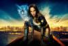 Legends of Tomorrow: Vixen