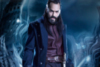 Legends of Tomorrow: Vandal Savage