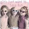 Fun Girls