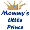 Mommy's Little Prince