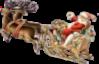 Christmas -- Santa