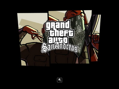 SA_scarfface800x