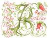 Happy Happy Birthday