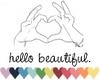 Hello Beautiful Heart