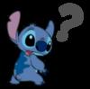 What? - Stitch