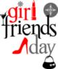 Girlfriends Day