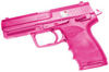 Girly Gun