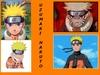 うずまき ナルト, Uzumaki Naruto