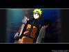 Naruto - ナルト