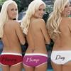 Happy Hump Day Girls