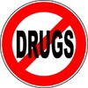 Anti Drugs