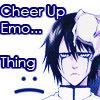Cheer Up Emo... Thing