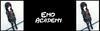Emo Academy