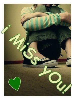 I Miss You Images. I Miss You
