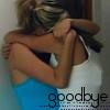 Good Bye Kiss