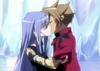 Kiss Anime