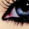 About Me Eye