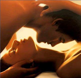 Kiss Hot