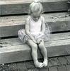 Girly Thinking