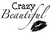 Crazy Beautiful Black Lips