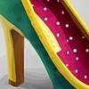 Girly Shoe