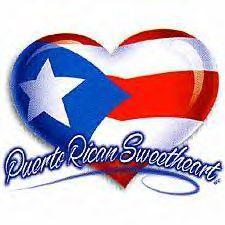 We Do It The Best Puerto Rican