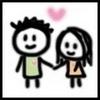 Cute Love