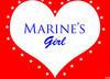 Marine's Girl