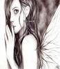 Hello Girl Wings