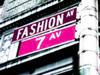 Fashion Av 7 Av