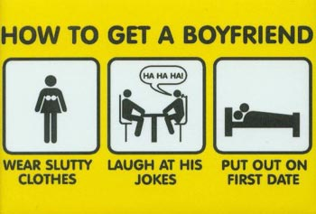 How To Get..