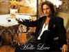 Johnny Depp Hello