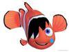 Emo Fish