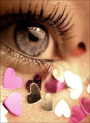 Eye Hearts