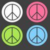 Girls Peace
