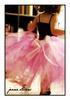 Small Girl Ballerine