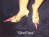 GhetToes