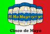 Cinco De Mayo (mayonnaise)