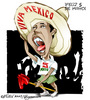 Viva Mexico Feliz 5 de Mayo