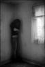 emo in the corner