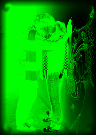 emo love kiss cartoon. Emo Love Kiss. emo love kiss green background; emo love kiss green background. PBF. Mar 8, 11:17 PM