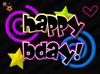 Happy-Bday