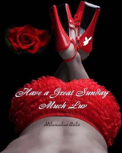 sweet weekend,love
