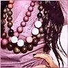 beads girly