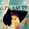 Ralph Lauren fashion icon