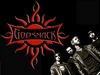 Band music godsmack