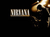 Band music nirvana