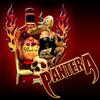 Band music pantera