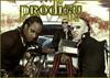 Band music prodigy